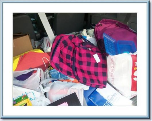 School supply drive 1 Small Small.jpg